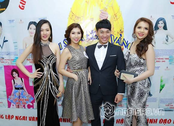 herstyle.com.vn-ntk-ngoc-long-thanh-mai4
