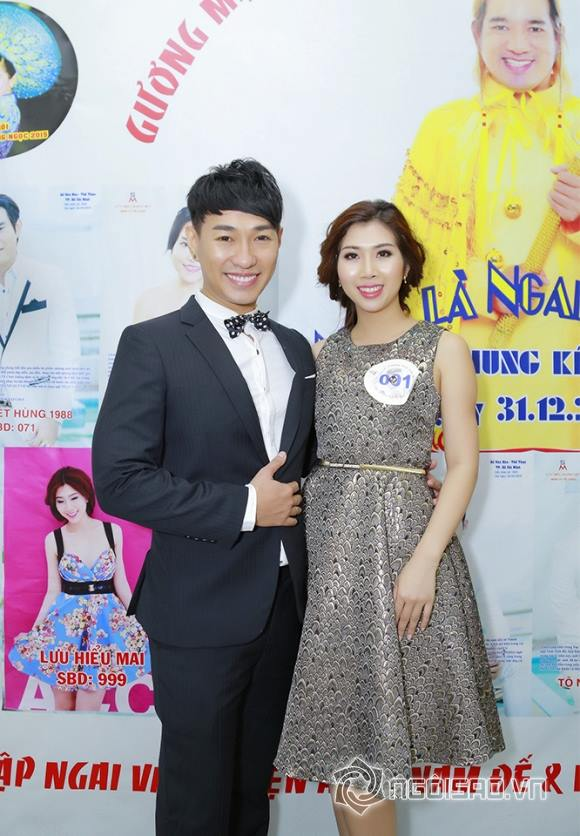 herstyle.com.vn-ntk-ngoc-long-thanh-mai5