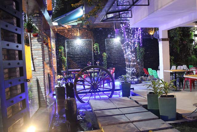 herstyle.com.vn-relax-coffee-1