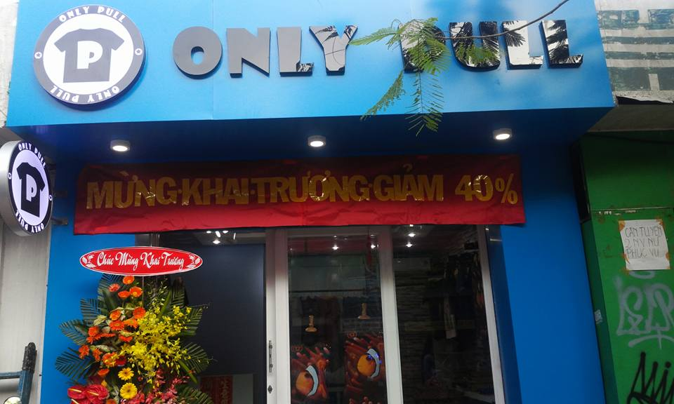 herstyle.com.vn-thoi-trang-only-pull-8