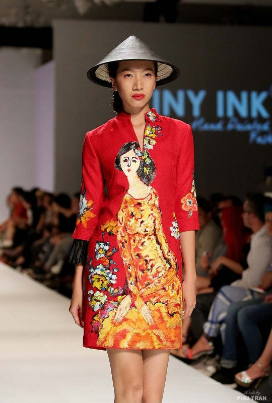 herstyle.com.vn-tiny-ink-bst-son-1