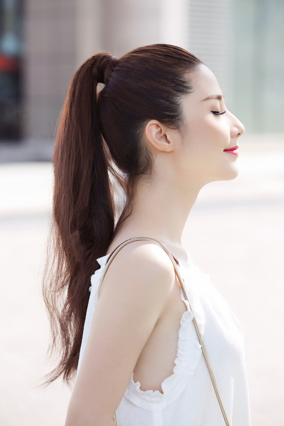 herstyle.com.vn-toc-12