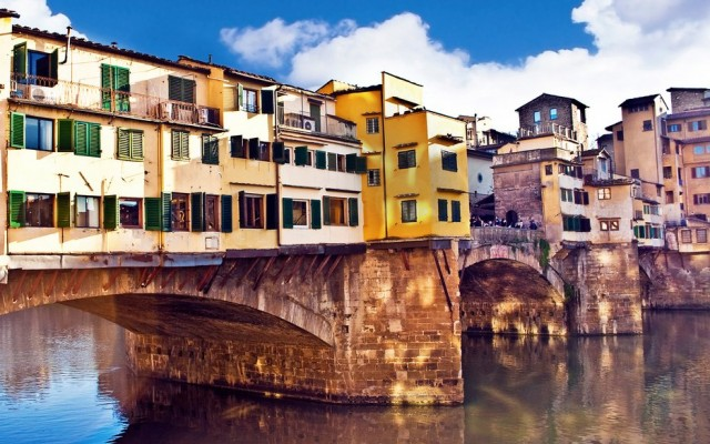 herstyle.com.vn-001_Florence-Italy-640x400