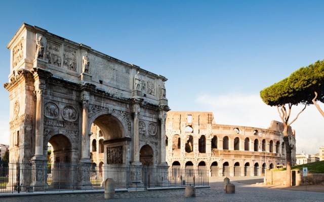 herstyle.com.vn-006_Rome-Italy-640x400