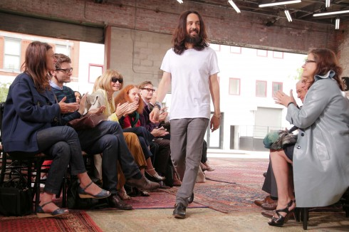 herstyle.com.vn-Alessandro-Michele--490x326
