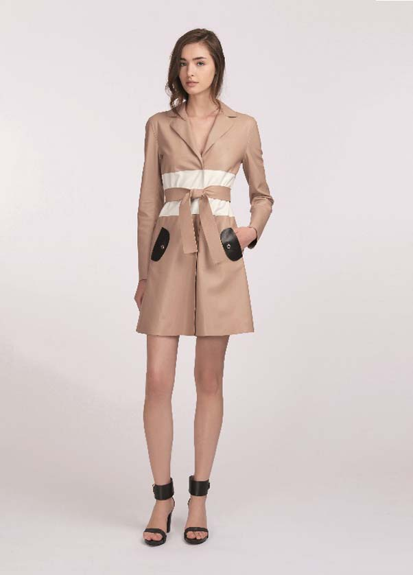 herstyle.com.vn-Longchamp-Ready-to-wear-Spring-2016-1