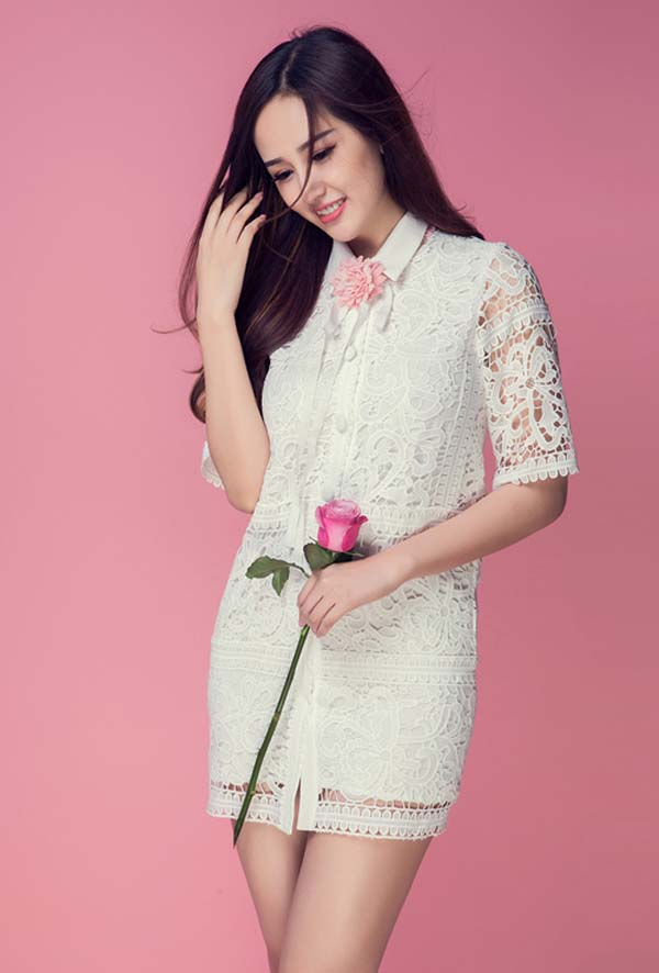 herstyle.com.vn-Mai-Phuong-Thuy-(10)-cff70