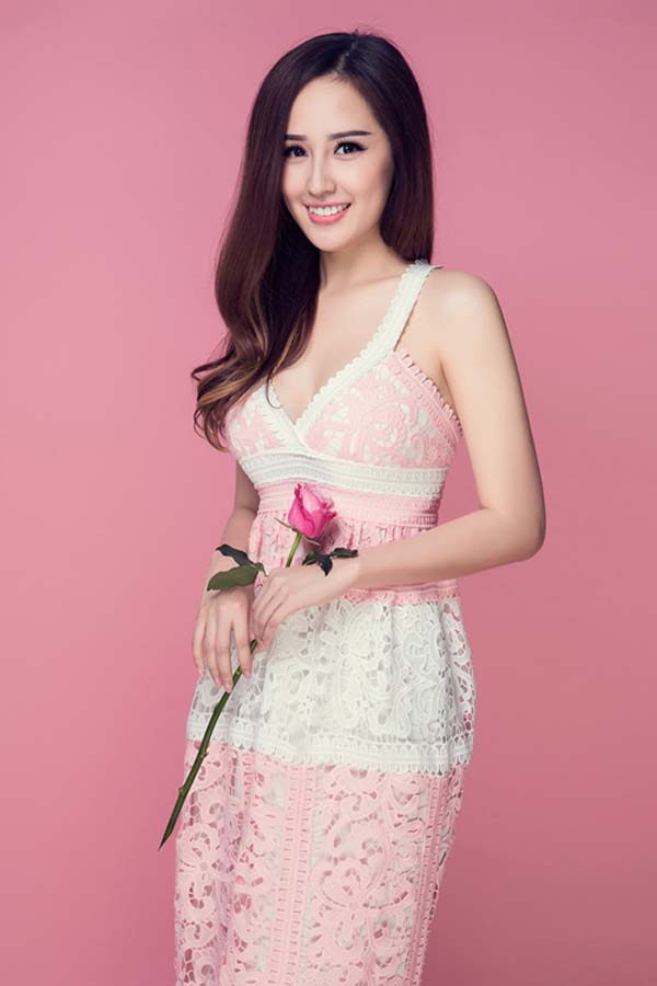 herstyle.com.vn-Mai-Phuong-Thuy-(11)-cff70