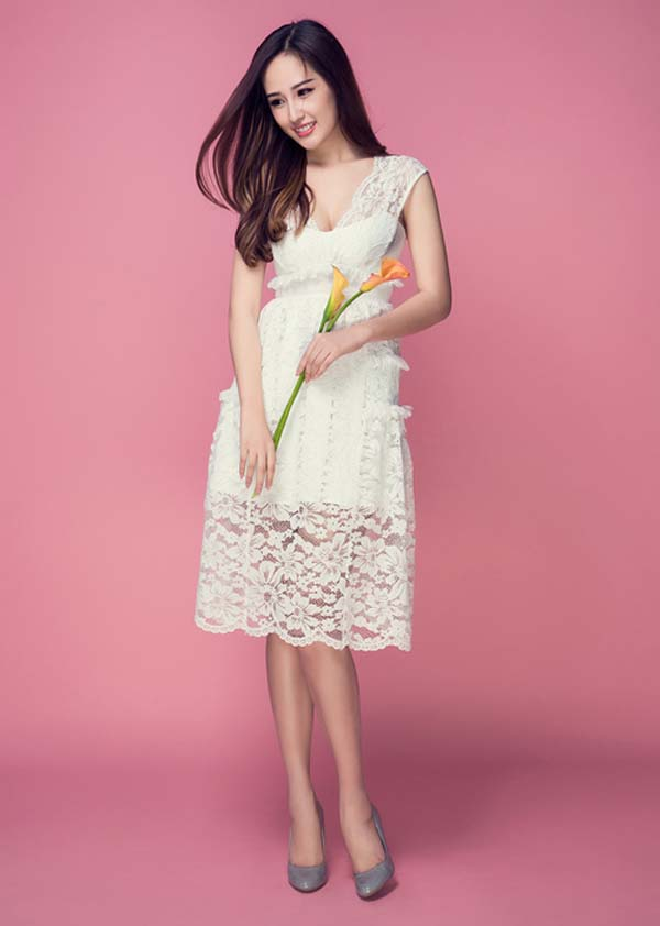 herstyle.com.vn-Mai-Phuong-Thuy-(12)-cff70