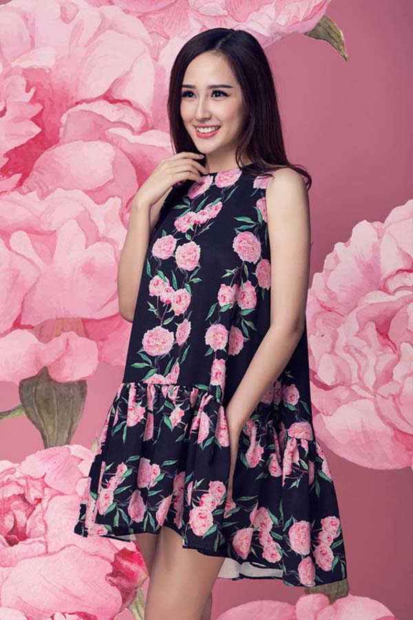 herstyle.com.vn-Mai-Phuong-Thuy-(5)-cff70