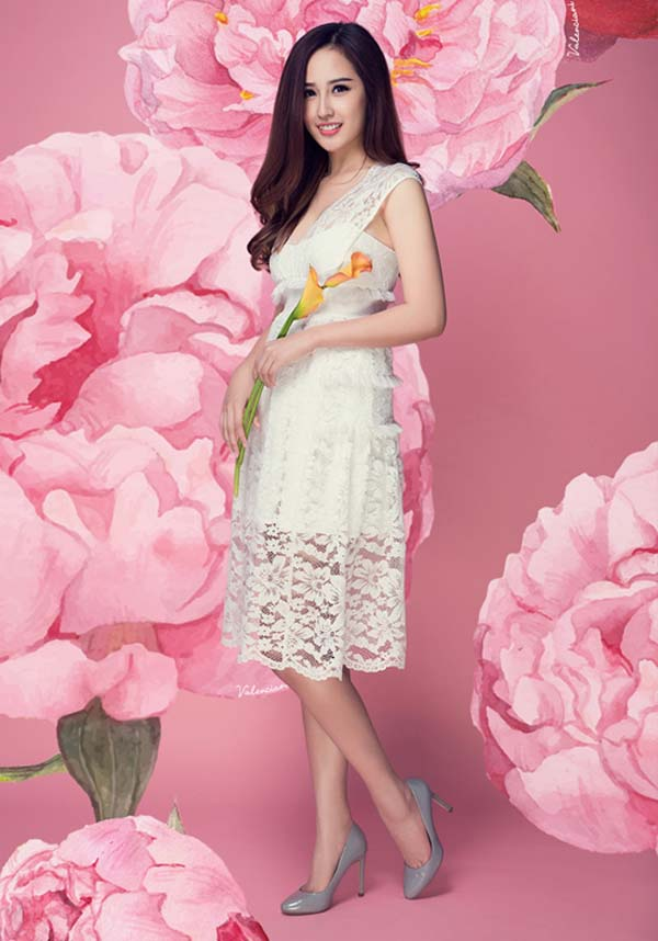 herstyle.com.vn-Mai-Phuong-Thuy-(6)-cff70