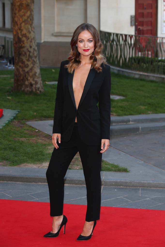 herstyle.com.vn-edi_pant-suit_Olivia-Wilde-in-Gucci1