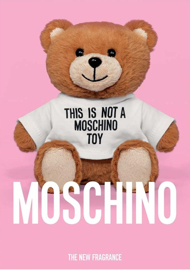herstyle.com.vn-nuoc-hoa-Moschino-TOY-1