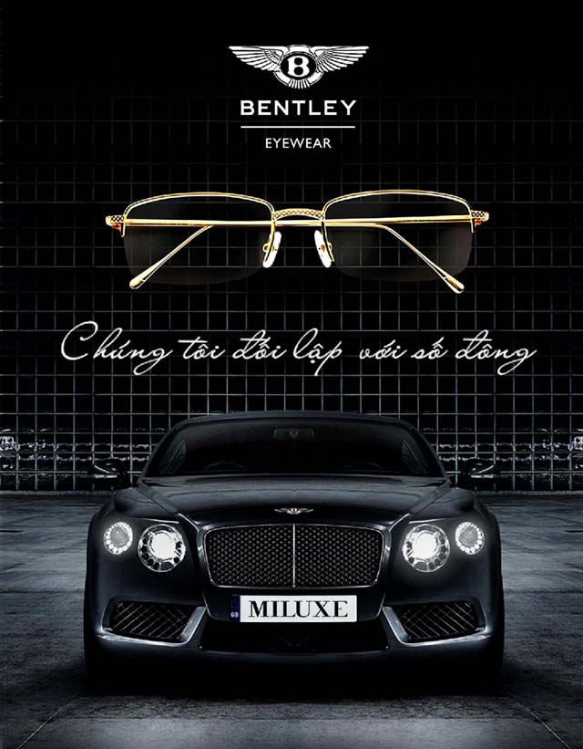 kinh-mat-bentley-2
