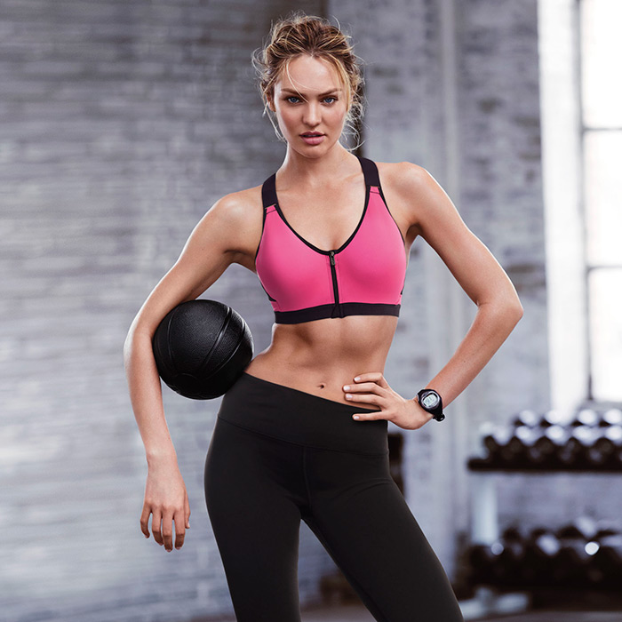 herstyle.com.vn-Candice-Swanepoel-workout