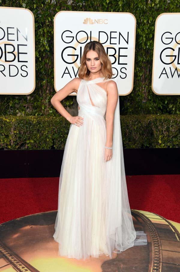 herstyle.com.vn-Lily-James-in-Marchesa-680x1024