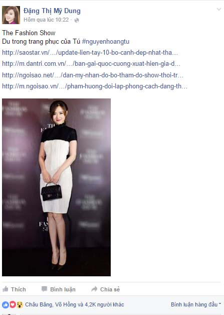 herstyle.com.vn-The Fashion Show-12
