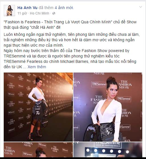 herstyle.com.vn-The Fashion Show-3