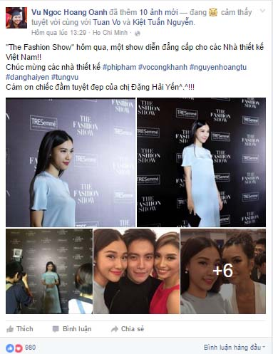herstyle.com.vn-The Fashion Show-6
