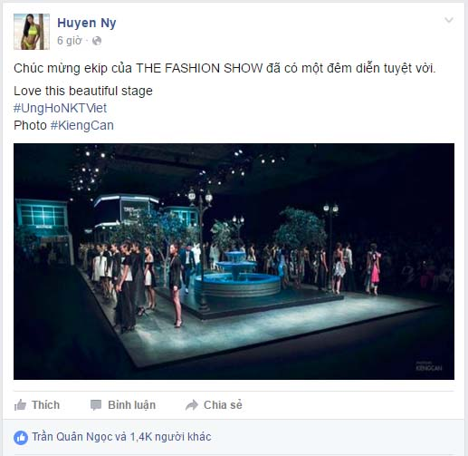 herstyle.com.vn-The Fashion Show-7