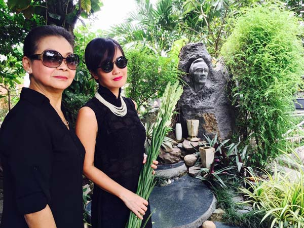 herstyle.com.vn-Trinh-Cong-Son-2