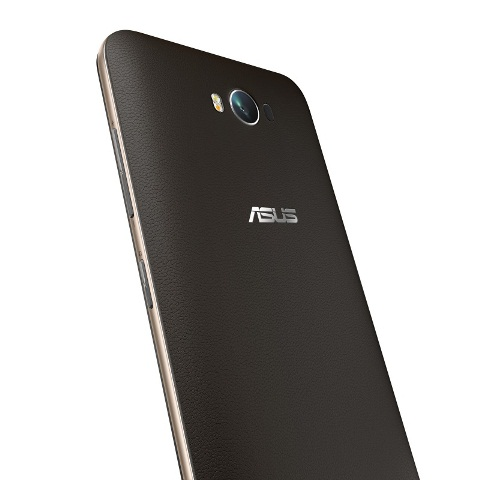 herstyle.com.vn-asus-cty-duoc-nguong-mo-2
