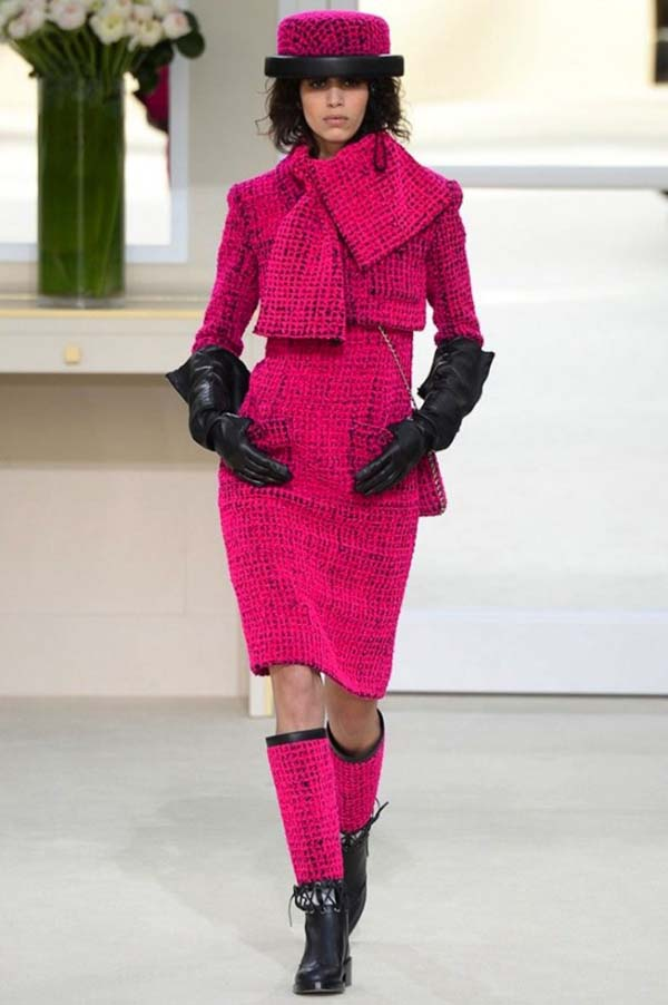 herstyle.com.vn-bo-suu-tap-thu-dong-chanel-fall-winter-2016-1