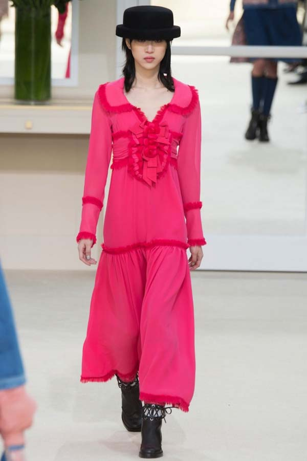 herstyle.com.vn-bo-suu-tap-thu-dong-chanel-fall-winter-2016-10