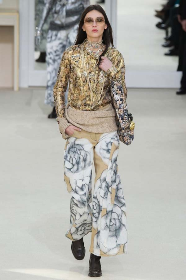 herstyle.com.vn-bo-suu-tap-thu-dong-chanel-fall-winter-2016-11