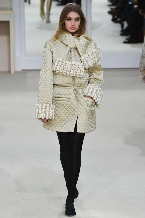 herstyle.com.vn-bo-suu-tap-thu-dong-chanel-fall-winter-2016-12