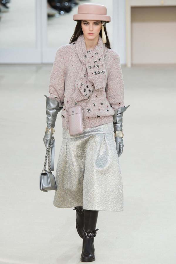 herstyle.com.vn-bo-suu-tap-thu-dong-chanel-fall-winter-2016-13