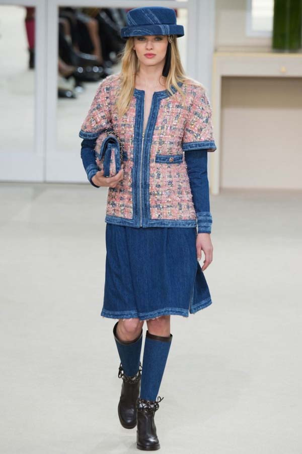 herstyle.com.vn-bo-suu-tap-thu-dong-chanel-fall-winter-2016-14