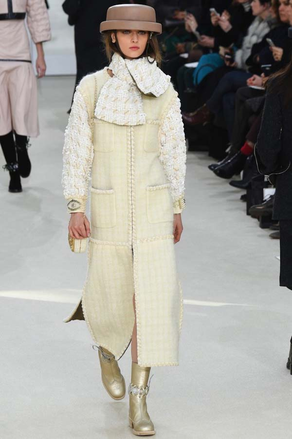 herstyle.com.vn-bo-suu-tap-thu-dong-chanel-fall-winter-2016-15
