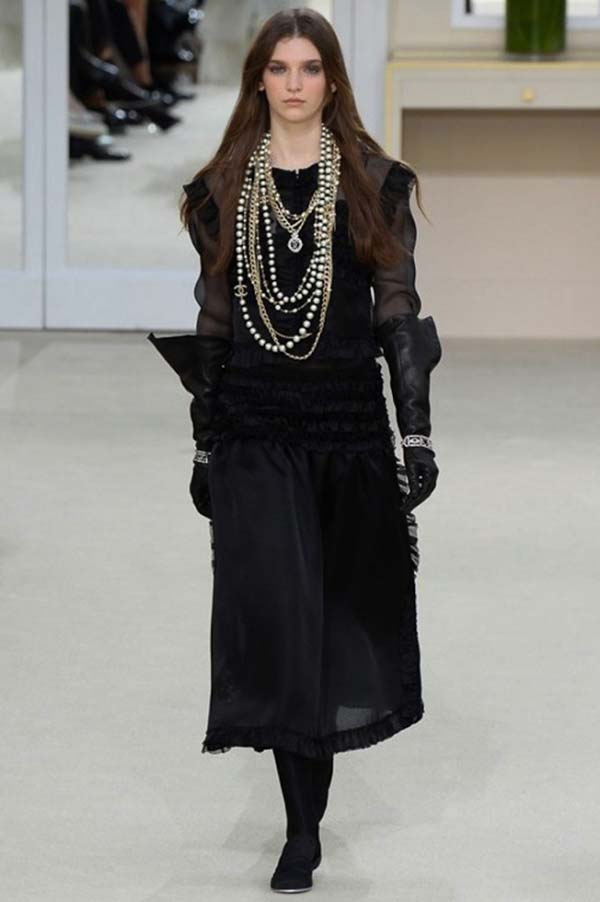 herstyle.com.vn-bo-suu-tap-thu-dong-chanel-fall-winter-2016-19