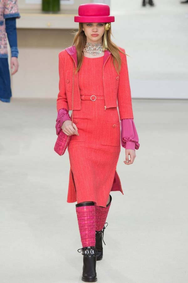 herstyle.com.vn-bo-suu-tap-thu-dong-chanel-fall-winter-2016-2