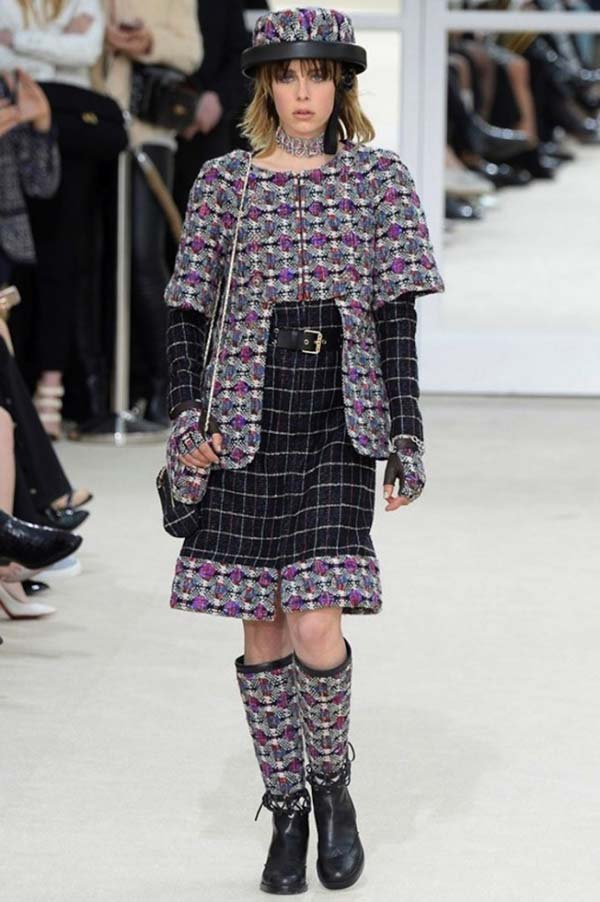 herstyle.com.vn-bo-suu-tap-thu-dong-chanel-fall-winter-2016-3