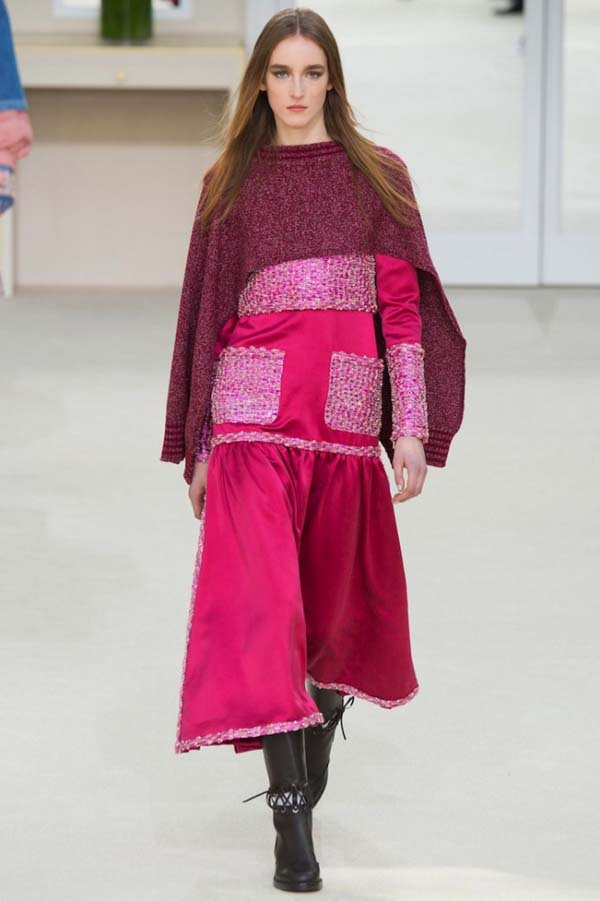herstyle.com.vn-bo-suu-tap-thu-dong-chanel-fall-winter-2016-4