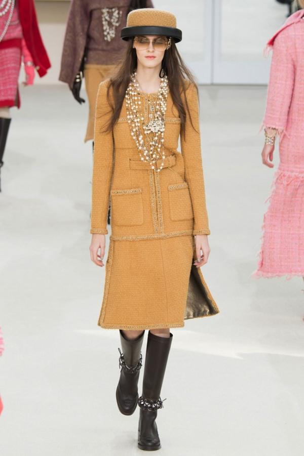 herstyle.com.vn-bo-suu-tap-thu-dong-chanel-fall-winter-2016-5