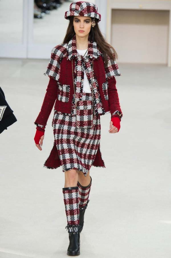 herstyle.com.vn-bo-suu-tap-thu-dong-chanel-fall-winter-2016-6