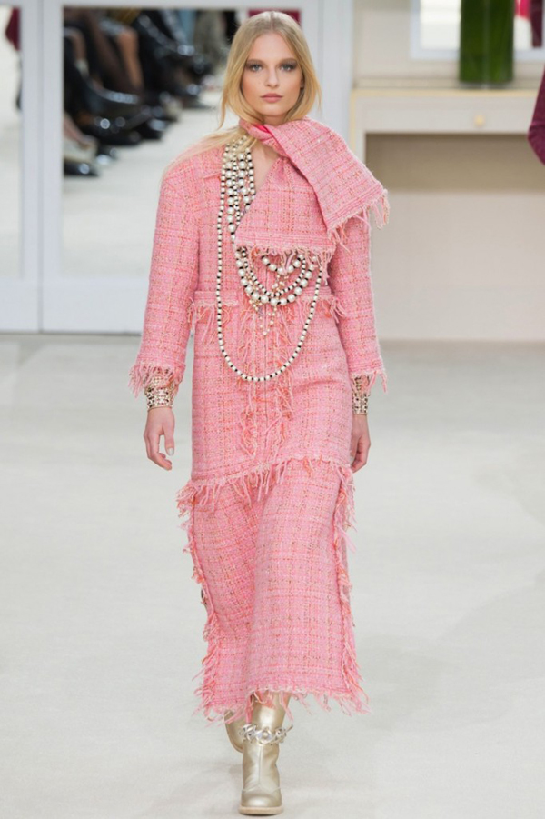 herstyle.com.vn-bo-suu-tap-thu-dong-chanel-fall-winter-2016-7
