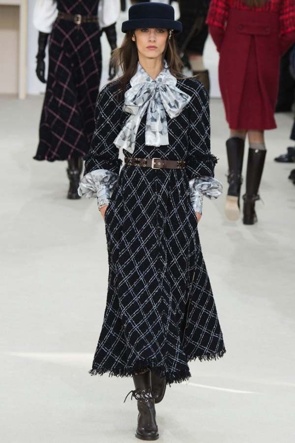 herstyle.com.vn-bo-suu-tap-thu-dong-chanel-fall-winter-2016-8