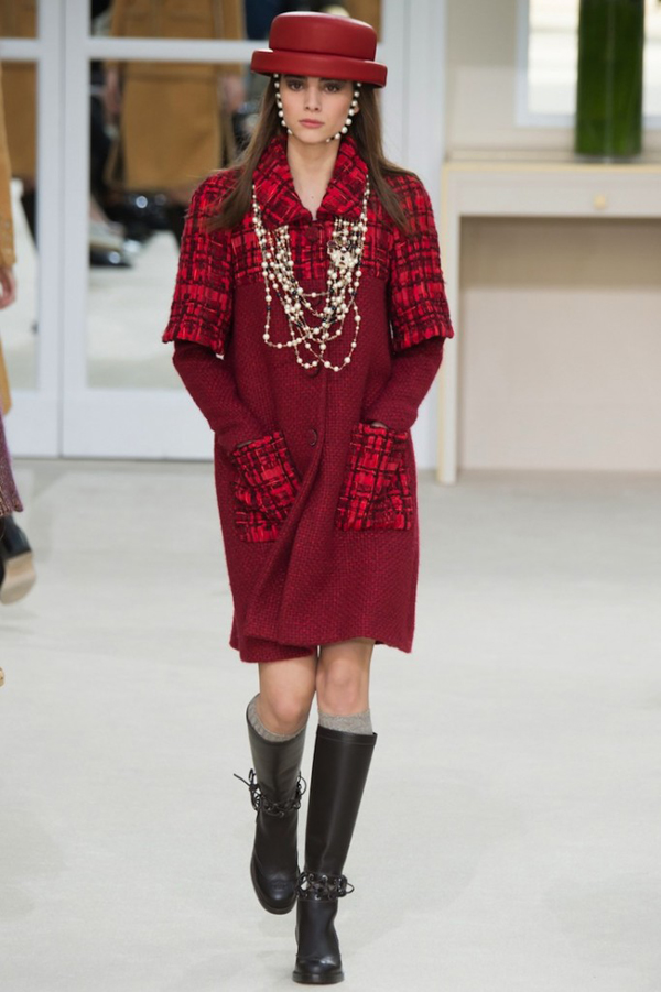 herstyle.com.vn-bo-suu-tap-thu-dong-chanel-fall-winter-2016-9