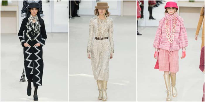herstyle.com.vn-chanel-ready-to-wear-fall-2016-3