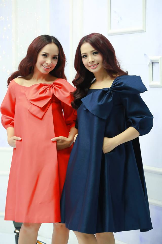 herstyle.com.vn-fashion show-4