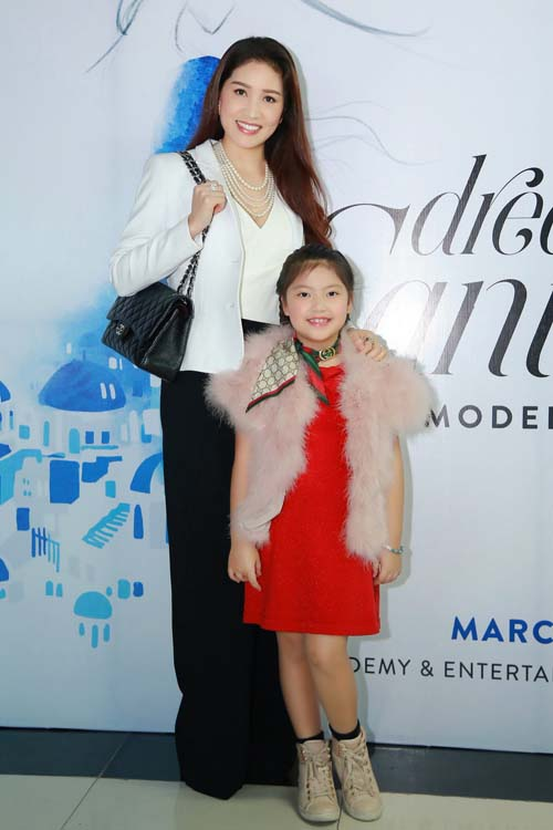 herstyle.com.vn-fashion show-6