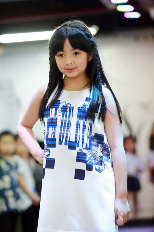 herstyle.com.vn-fashion show-7