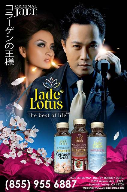 herstyle.com.vn-johnny-dung-Jade-Global-Cosmetics