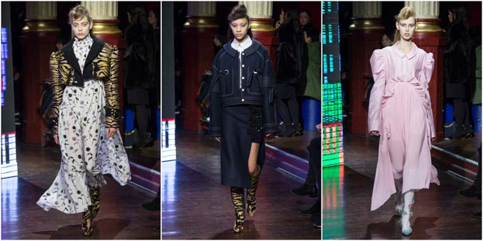 herstyle.com.vn-kenzo-ready-to-wear-fall-2016-3
