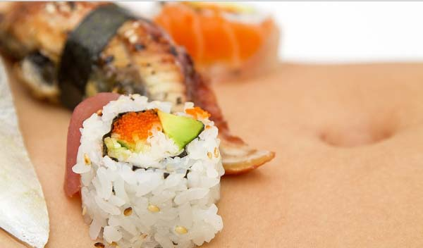 herstyle.com.vn-sushi-2