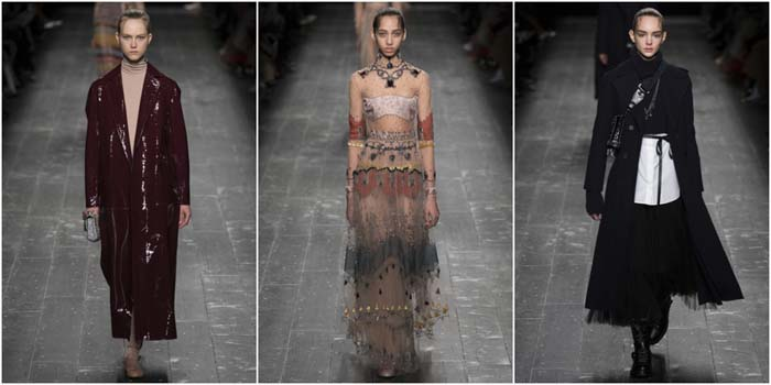 herstyle.com.vn-valentino-ready-to-wear-fall-2016-3